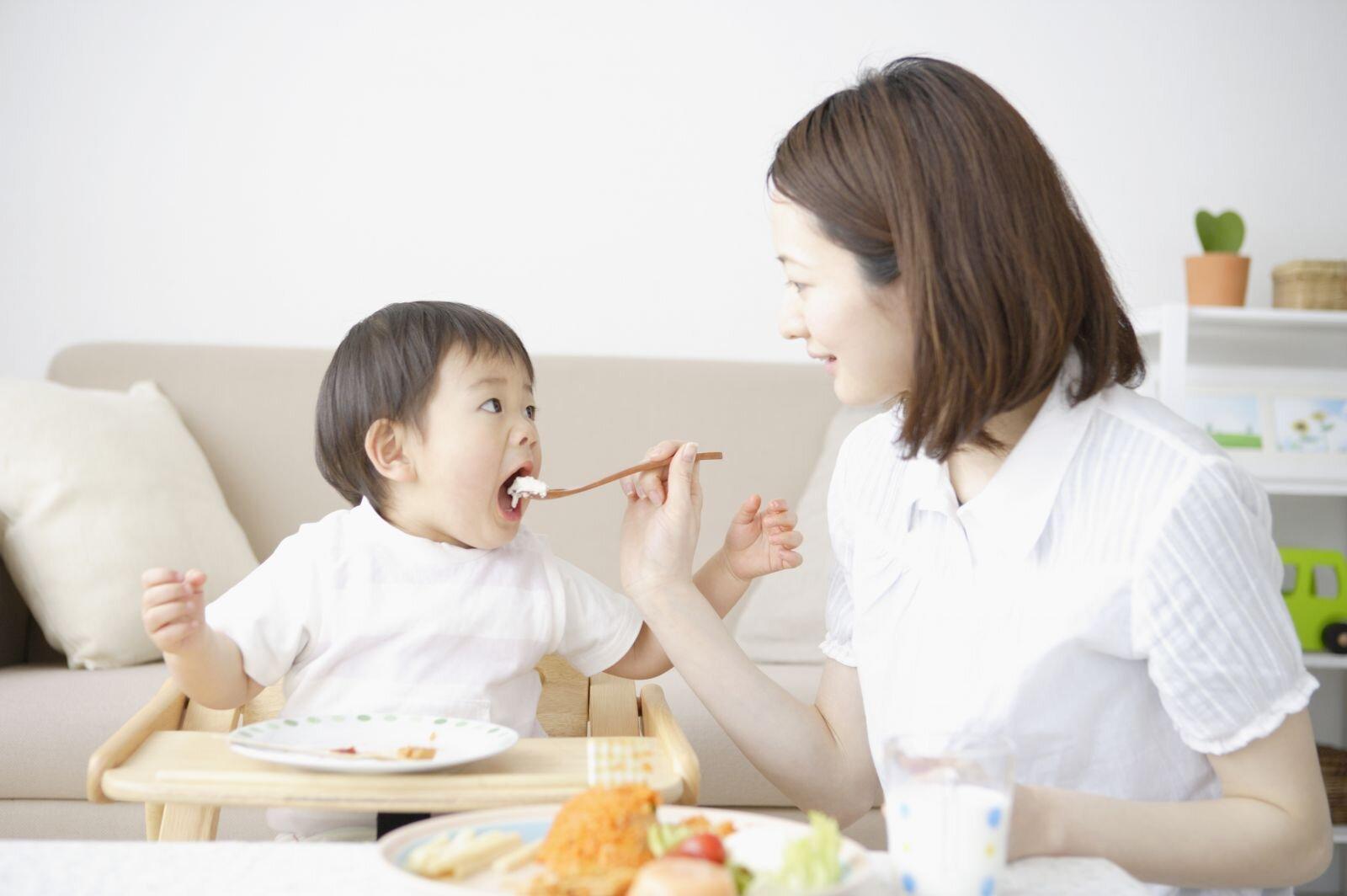 1 Tai Yến Ăn Được Bao Nhiêu Lần Đối Với Trẻ Nhỏ
